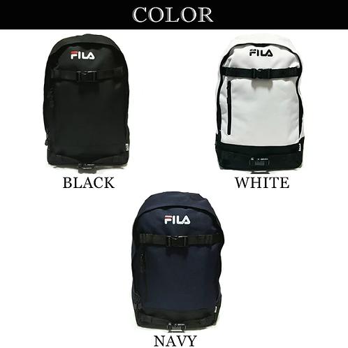 ●預訂貨品● 日版 Fila 2 Belt Daypack
