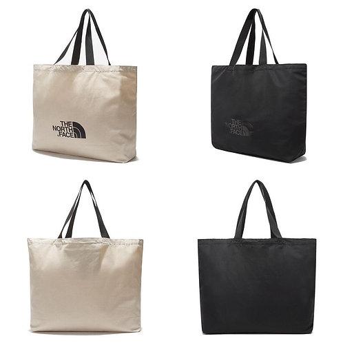 ●預訂貨品● The North Face White Label Mesh Shopping Bag