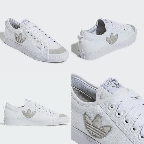 ●預訂貨品● Adidas Nizza Trefoil Sneaker