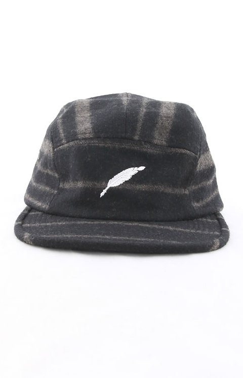 Publish Desmond Camper Cap
