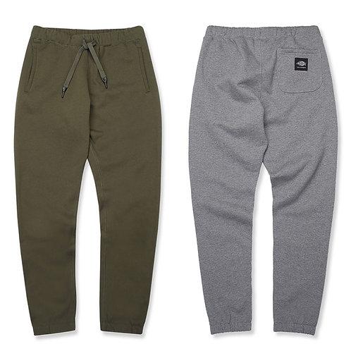 ●預訂貨品● Dickies Sweat Jogger Pants