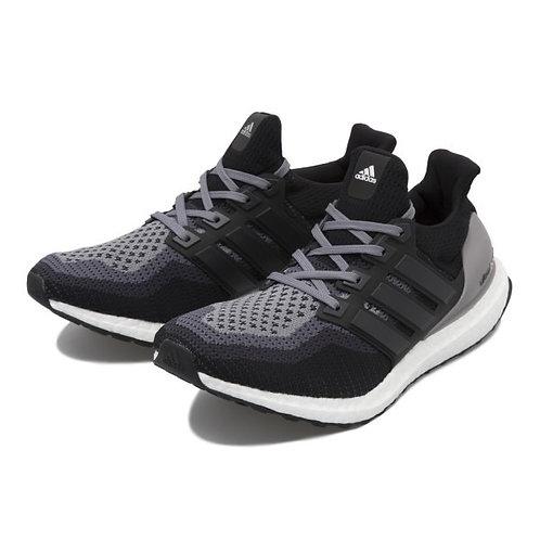 ●預訂貨品● adidas Ultra Boost 2.0