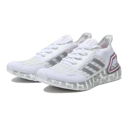 ●預訂貨品● Adidas Ultra Boost Summer.Rdy