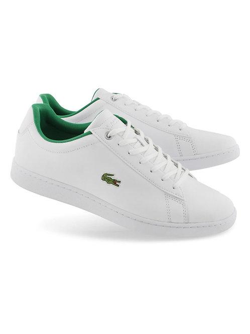 ●預訂貨品● Lacoste Hydez Casual Sneaker