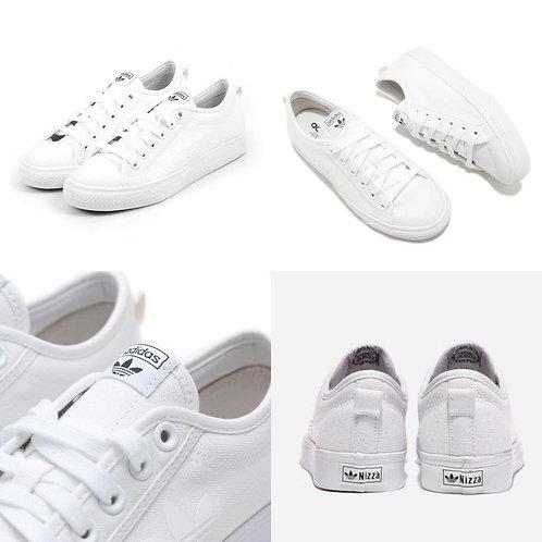 ●預訂貨品● Adidas Nizza Trefoil