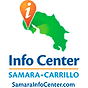 Samara-Info-Center.png