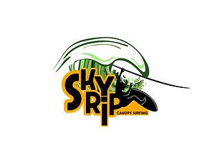 sky surf.jpg
