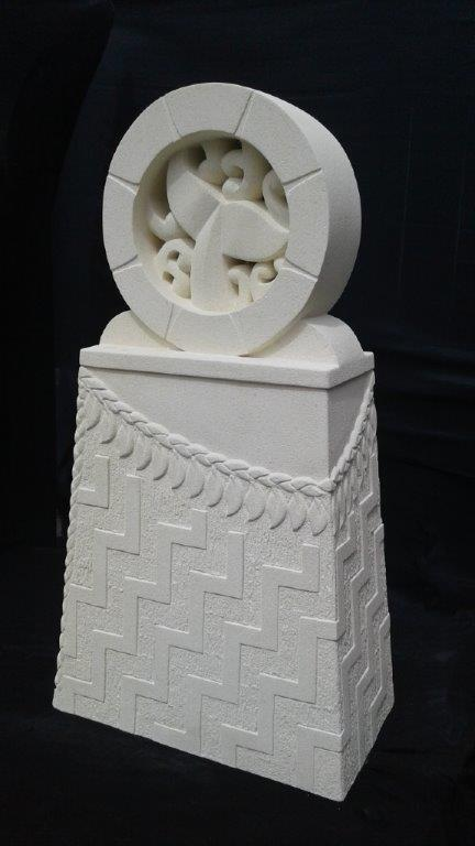 Te Korowai | Memorial
