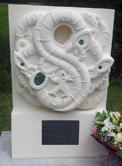 Story of a young man (Memorial)