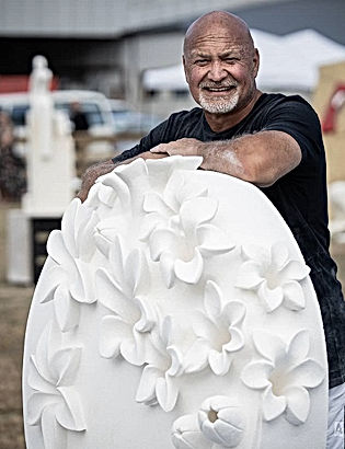 Keno Sculpture - Flowers.jpg