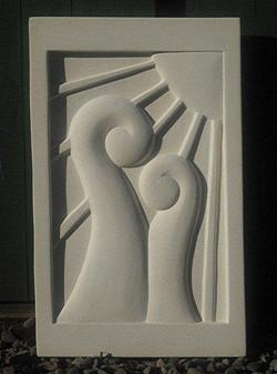 Koru Panel