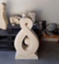 Pikorua - Keno Sculpture_edited.jpg