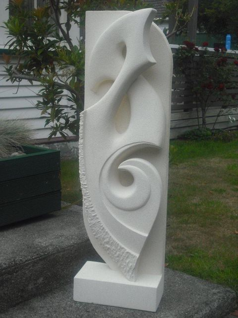Pikorua Matau
