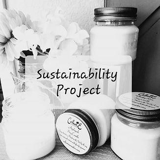 2019 Sustainablility.jpg