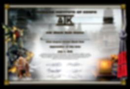Certificate Sr.jpg
