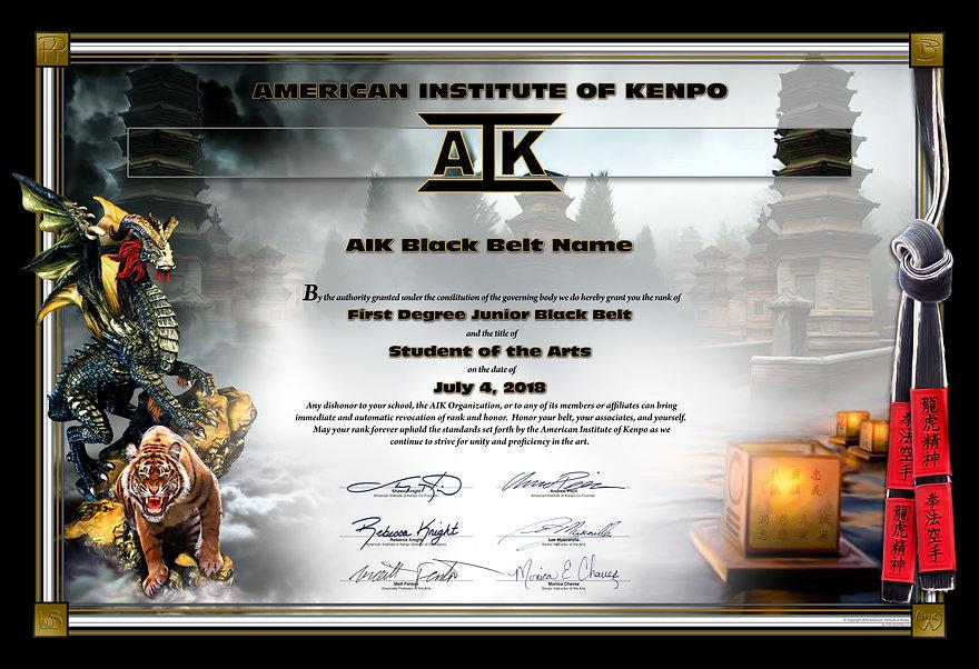Certificate Jr.jpg