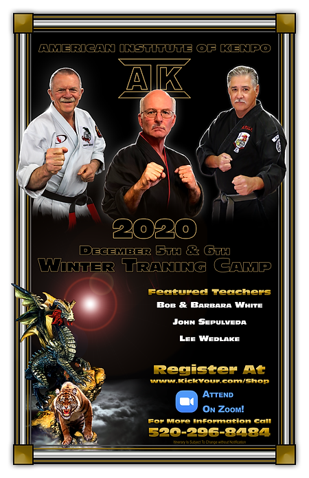 2020 WTC Poster.png