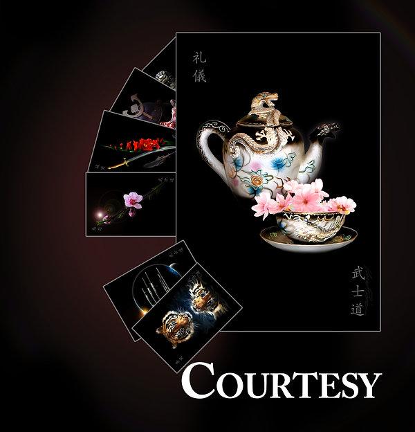 Bushido Cards Courtesy.jpeg