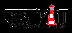 Eastpoint Inc Logo.png