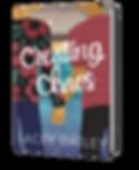 creating chaos.png