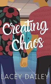 CreatingChaos eBook .png