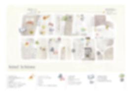 map--01.jpg