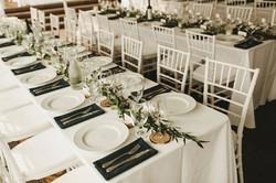 Alexadner Wedding 1