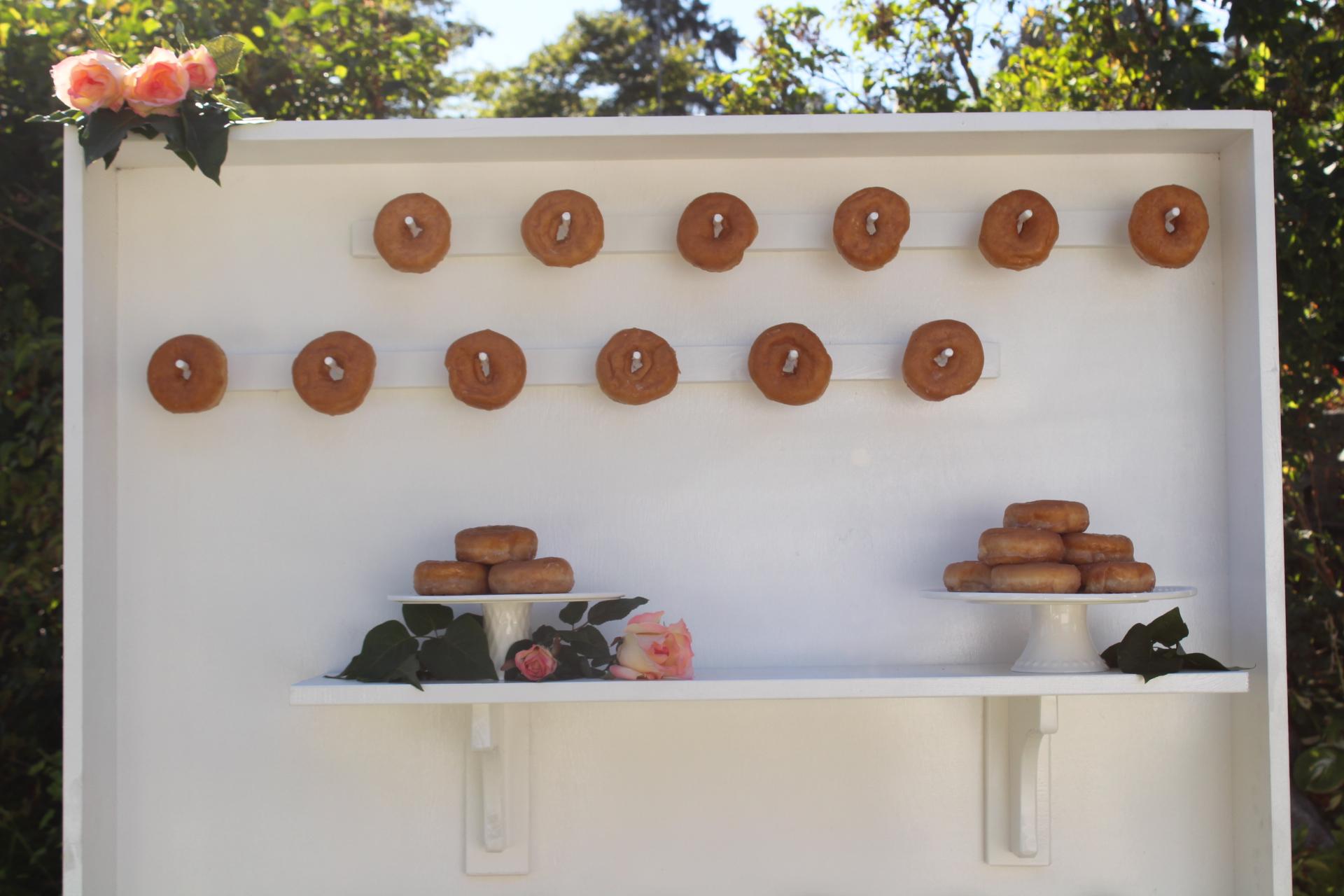 Donut_Wall_16