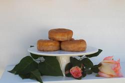 Donut_Wall_11