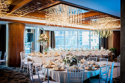 Shangri-La Wedding Chair Rentals