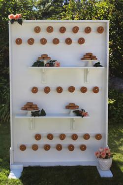 Donut_Wall_22