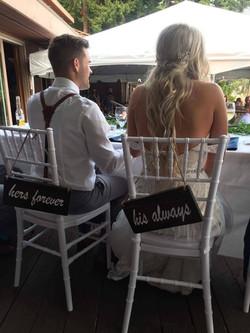 Alexander_Pender_Harbour_Wedding_August_