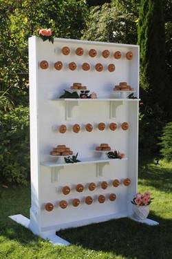 Donut_Wall_12