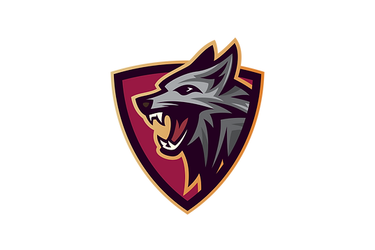 Logo Angry Wolf-01.png