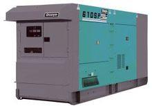 DCA-610SPM (443.2 кВт)