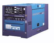 DAW-400ESW (10.96 кВт)