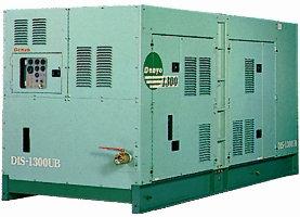 DIS-1300UB (36,8 м3/мин)