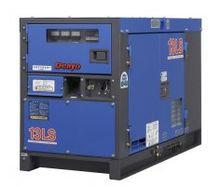 DCA-13LSK (8.4 кВт)