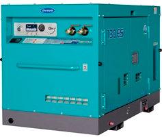 DIS-130ES (3,7 м3/мин)