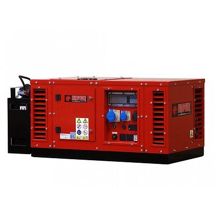 EPS12000E