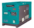 DCA - 20ESK (13 кВт)
