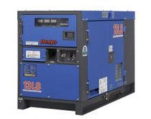 DCA-13LSY (8.4 кВт)