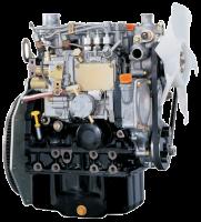 2TNV70-ASA