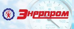 """Победа в тендере на поставку бензиновых  двигателей для ООО """"Энерпром"""""""