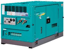 DIS-70AC (2,0 м3/мин)
