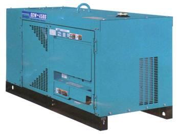 DCW-450 CV CC (16 кВт)