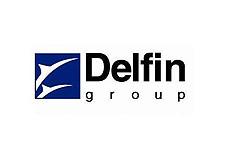 Запчасти Перкинс для Delfin Group
