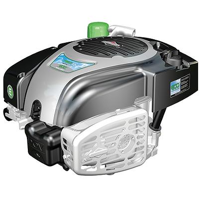 750EX Series™ ECO-PLUS™