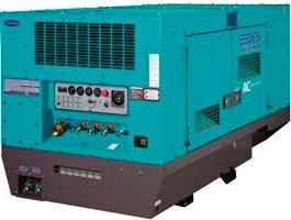 DIS-390ES-C (11,0 м3/мин)