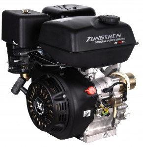ZS 177 FE